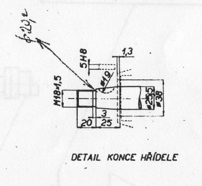 Navod K Obsluze Motoru Bd 1s72 A